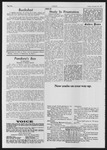 The Wooster Voice (Wooster, OH), 1971-02-26