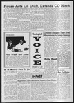 The Wooster Voice (Wooster, OH), 1971-04-16