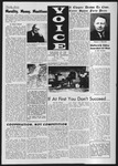 The Wooster Voice (Wooster, OH), 1971-05-07