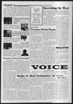 The Wooster Voice (Wooster, OH), 1971-05-14