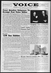 The Wooster Voice (Wooster, OH), 1971-09-17