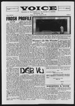 The Wooster Voice (Wooster, OH), 1971-09-24