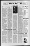 The Wooster Voice (Wooster, OH), 1971-10-08