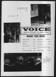 The Wooster Voice (Wooster, OH), 1972-01-28