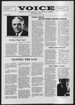 The Wooster Voice (Wooster, OH), 1972-02-04
