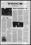 The Wooster Voice (Wooster, OH), 1972-02-11