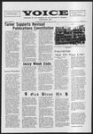 The Wooster Voice (Wooster, OH), 1972-02-25