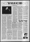 The Wooster Voice (Wooster, OH), 1972-03-03