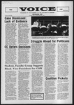 The Wooster Voice (Wooster, OH), 1972-03-31