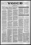 The Wooster Voice (Wooster, OH), 1972-04-07