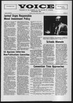 The Wooster Voice (Wooster, OH), 1972-04-14