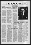 The Wooster Voice (Wooster, OH), 1972-05-05