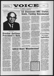The Wooster Voice (Wooster, OH), 1972-05-19