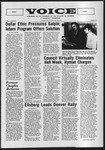 The Wooster Voice (Wooster, OH), 1972-05-26
