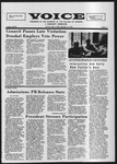 The Wooster Voice (Wooster, OH), 1972-09-15