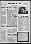 The Wooster Voice (Wooster, OH), 1972-09-22
