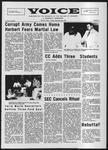 The Wooster Voice (Wooster, OH), 1972-09-29