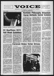 The Wooster Voice (Wooster, OH), 1972-10-06