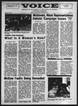 The Wooster Voice (Wooster, OH), 1972-10-20