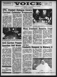 The Wooster Voice (Wooster, OH), 1972-11-10