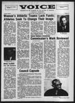 The Wooster Voice (Wooster, OH), 1973-01-12