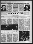 The Wooster Voice (Wooster, OH), 1973-02-02