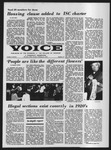 The Wooster Voice (Wooster, OH), 1973-02-09