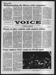 The Wooster Voice (Wooster, OH), 1973-03-02