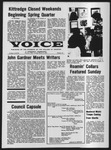 The Wooster Voice (Wooster, OH), 1973-03-09