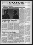 The Wooster Voice (Wooster, OH), 1973-04-13