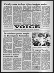 The Wooster Voice (Wooster, OH), 1973-06-01