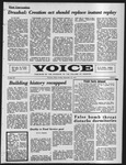 The Wooster Voice (Wooster, OH), 1973-09-14