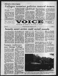 The Wooster Voice (Wooster, OH), 1973-09-21