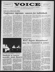 The Wooster Voice (Wooster, OH), 1973-09-28