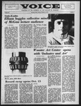 The Wooster Voice (Wooster, OH), 1973-10-05