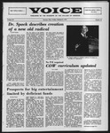 The Wooster Voice (Wooster, OH), 1974-02-08