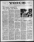 The Wooster Voice (Wooster, OH), 1974-02-15