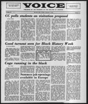 The Wooster Voice (Wooster, OH), 1975-02-07