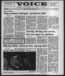 The Wooster Voice (Wooster, OH), 1975-02-14
