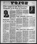 The Wooster Voice (Wooster, OH), 1975-04-04