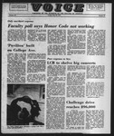 The Wooster Voice (Wooster, OH), 1975-05-30