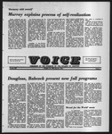 The Wooster Voice (Wooster, OH), 1975-10-10