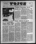 The Wooster Voice (Wooster, OH), 1975-10-17