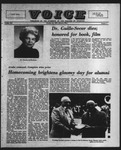 The Wooster Voice (Wooster, OH), 1975-10-24