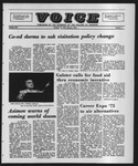 The Wooster Voice (Wooster, OH), 1975-10-31