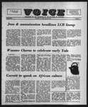 The Wooster Voice (Wooster, OH), 1975-11-14