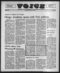The Wooster Voice (Wooster, OH), 1976-01-16