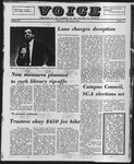 The Wooster Voice (Wooster, OH), 1976-02-06