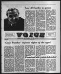 The Wooster Voice (Wooster, OH), 1976-02-13