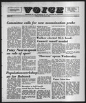 The Wooster Voice (Wooster, OH), 1976-02-20
